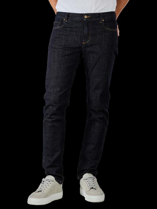 Alberto Slim Authentic Denim Jeans Slim Fit