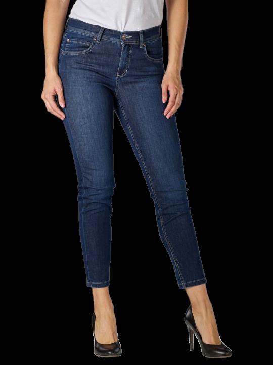 Angels Ornella Jeans Slim Fit