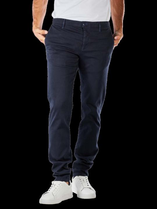 Alberto Rob Coloured Dual FX Pant Slim Fit