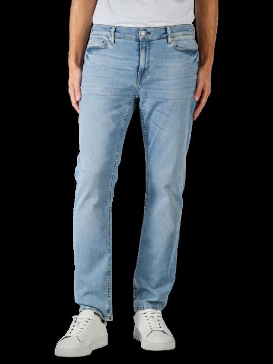 Armedangels Iaan X Stretch Jeans Slim Fit