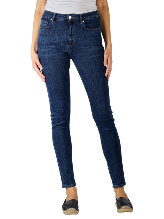 Armedangels Tillaa Jeans Skinny Fit
