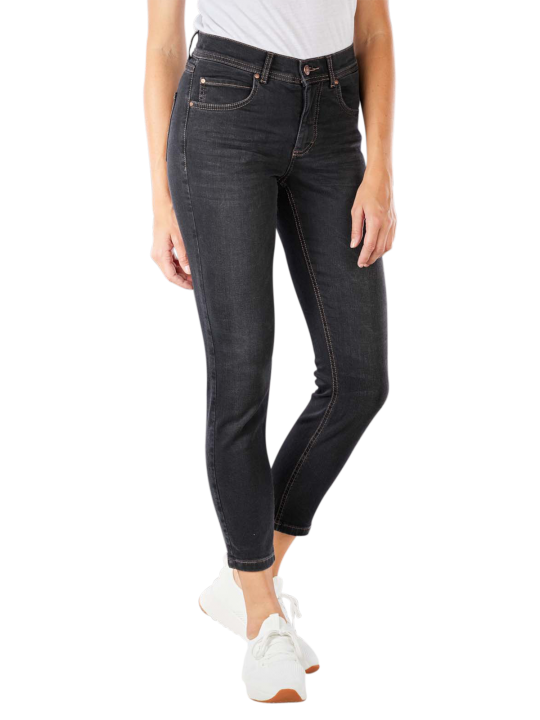 Angels Ornella Revival Jeans Slim Fit