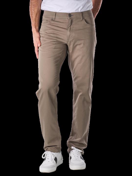 Brax Cooper Jeans Straight Fit  Herren Jeans