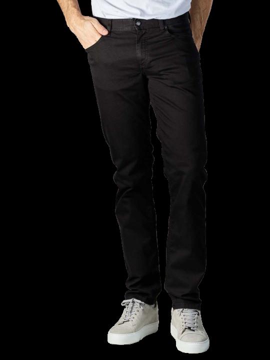 Alberto Pipe Coolmax Denim Jeans Slim Fit