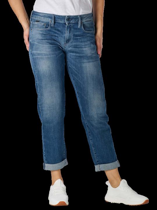 G-Star Kate Jeans Boyfriend Fit