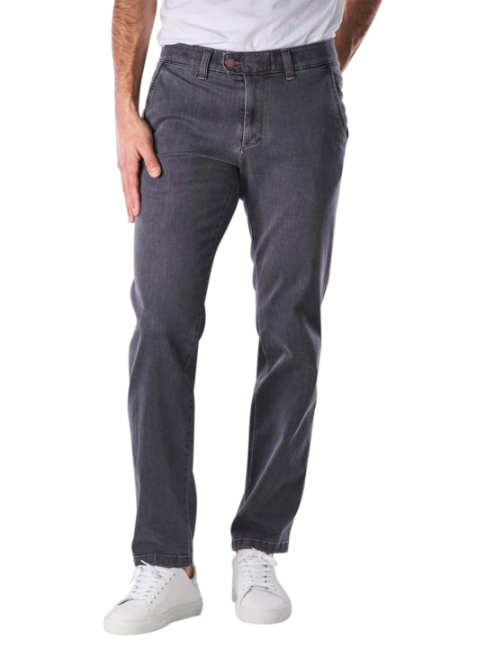 Eurex Jim Jeans Relaxed Fit