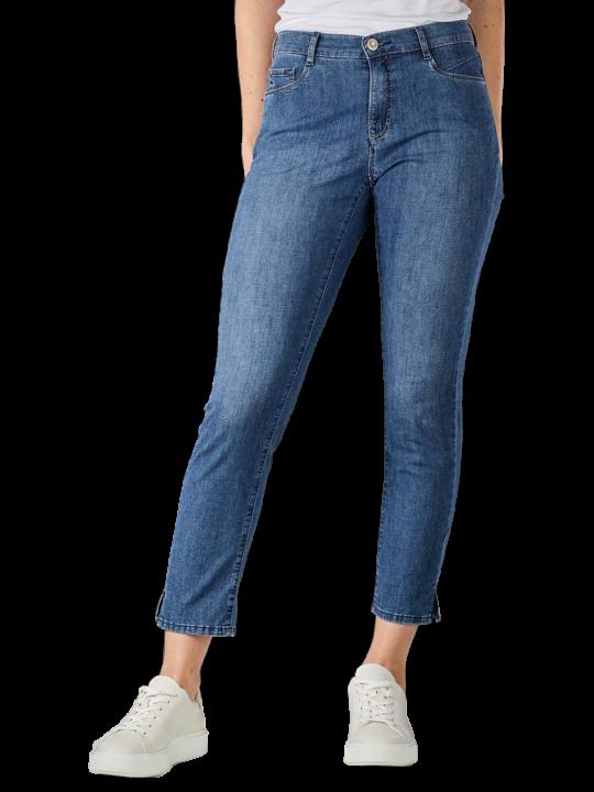 Brax Mary Jeans Slim Fit