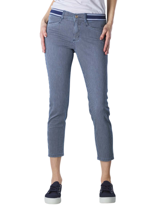Angels Ornella Sporty Jeans