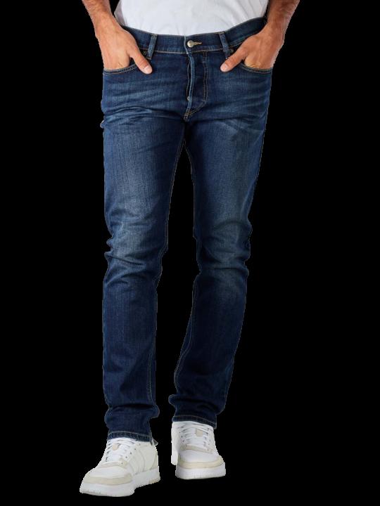 Diesel D-Luster Jeans Slim Fit