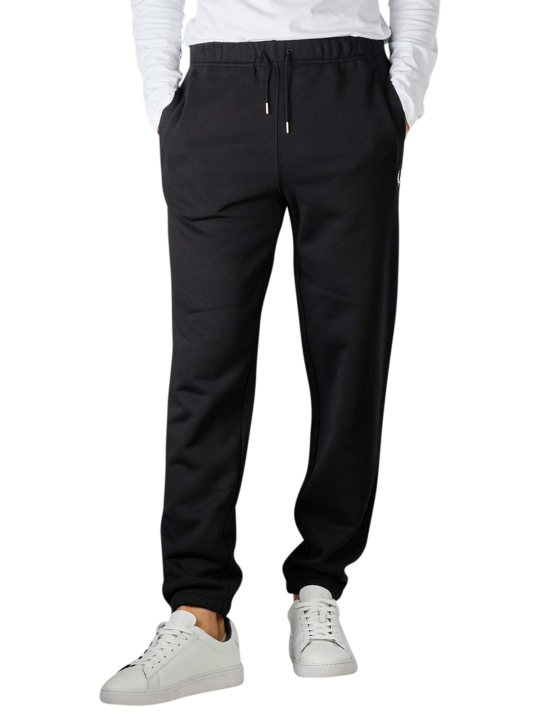 Fred Perry Jogging Pants  Herren Jeans
