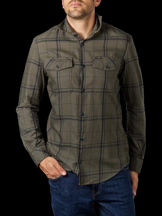 G-Star Marine Shirt Slim Fit