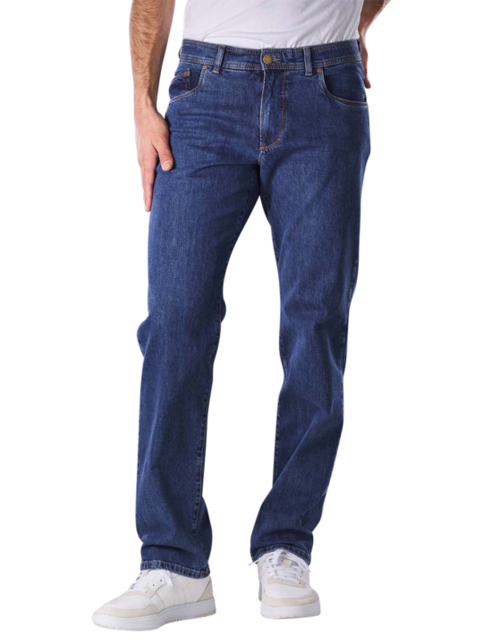 Eurex Ex Ken Jeans Straight Fit