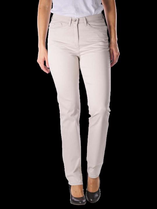 Brax Raphaela Laura Touch Jeans Slim Fit  Damen Jeans