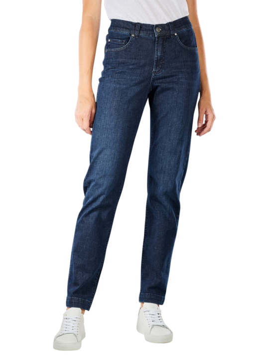 Angels Tama Jeans Straight Fit