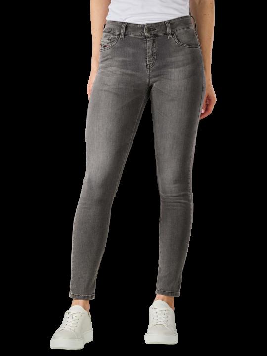 Diesel Slandy Jeans Super Skinny Fit
