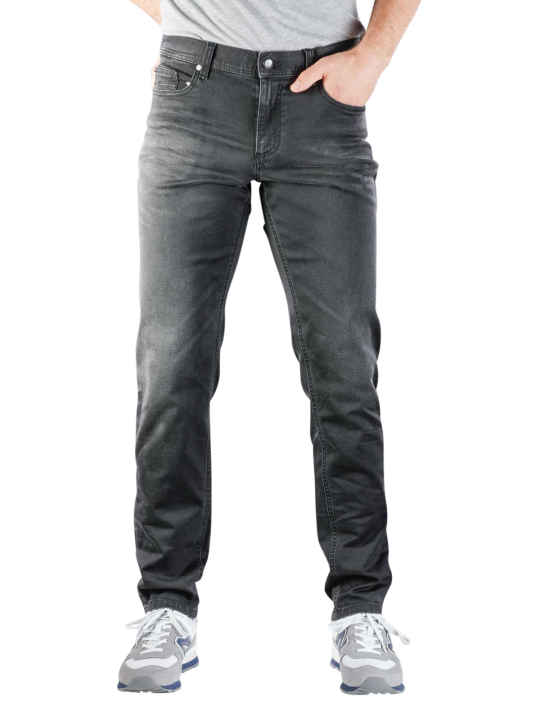 Alberto Pipe Jeans Slim DS
