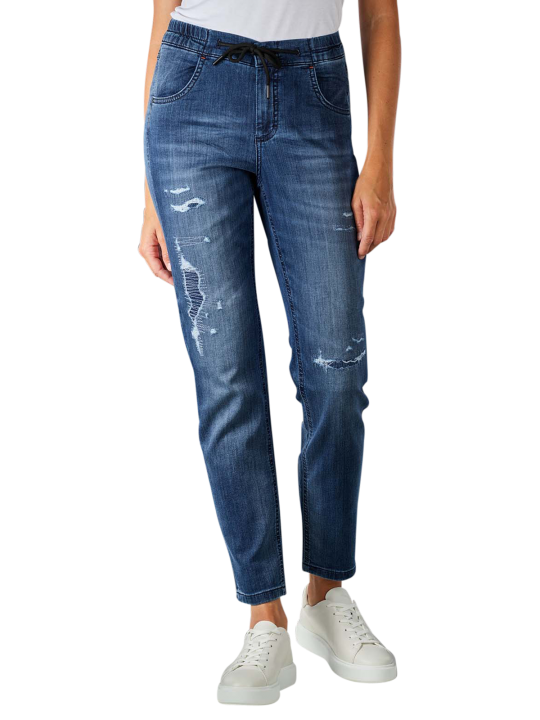 Angels Louisa Activ Jeans Straight Fit