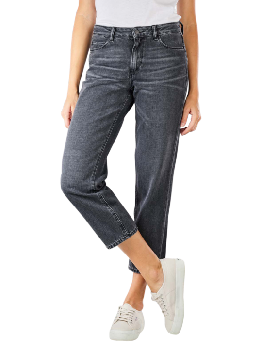 Armedangels Fjellaa Cropped Jeans Straight