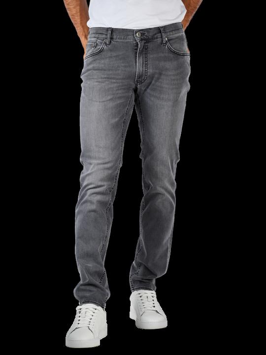 Brax Chuck Jeans Slim Fit  Herren Jeans