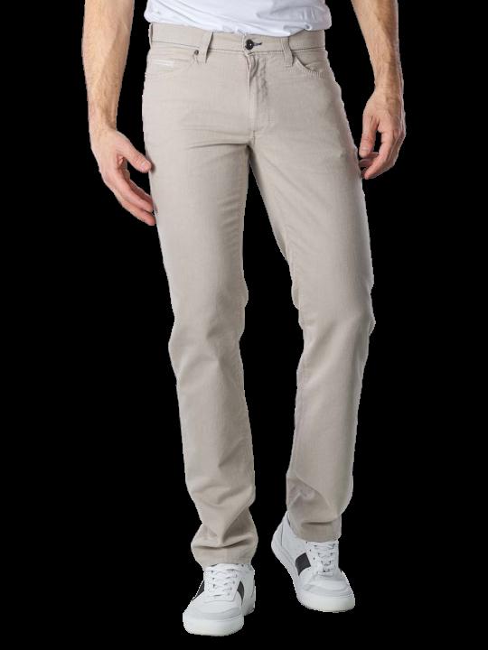 Brax Cadiz Jeans Straight Fit