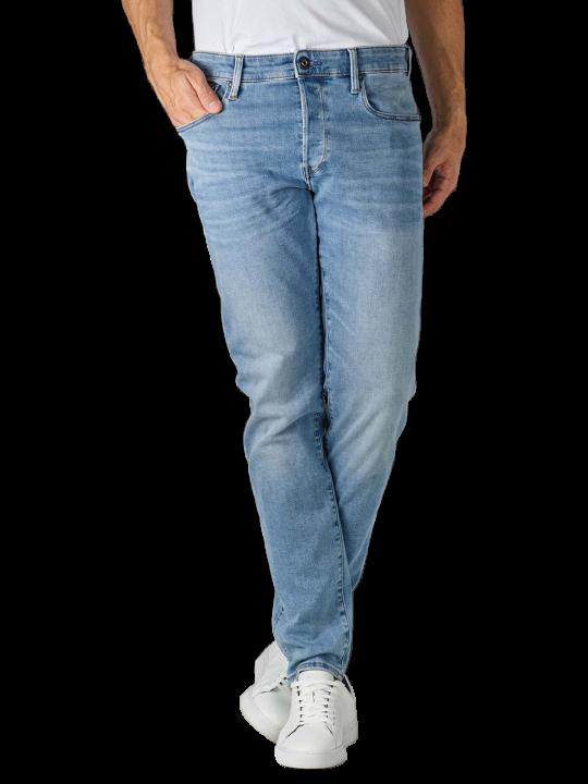 G-Star 3301 Slim Jeans Slim Fit