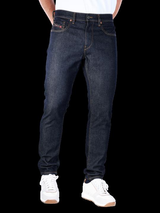 Diesel D-Strukt Jeans Slim