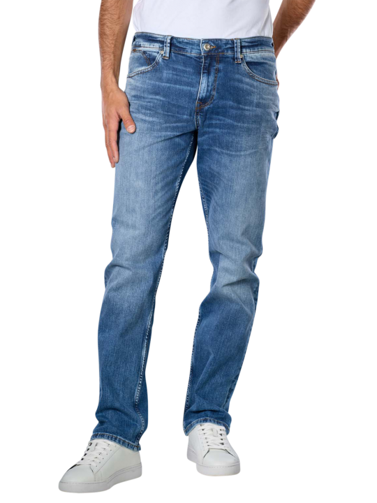 Corss Dylan Jeans Straight Fit