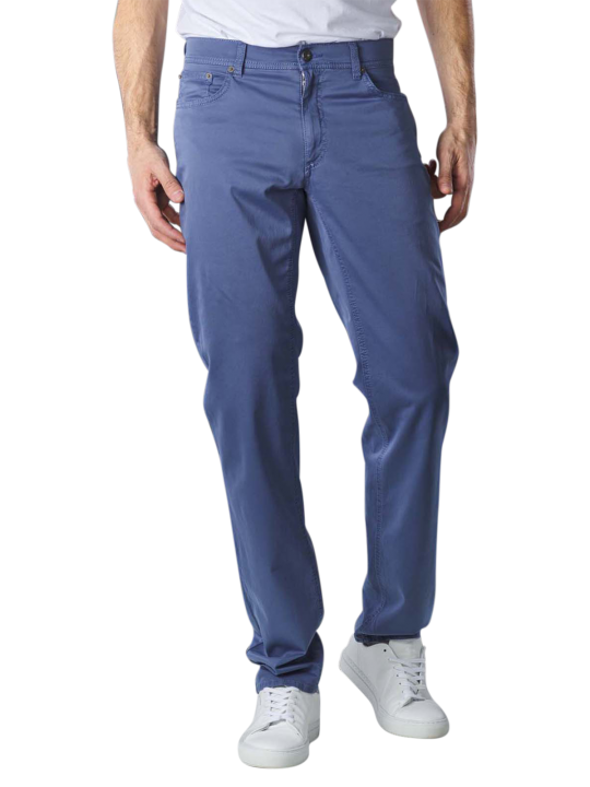 Brax Cooper Jeans Straight Fit