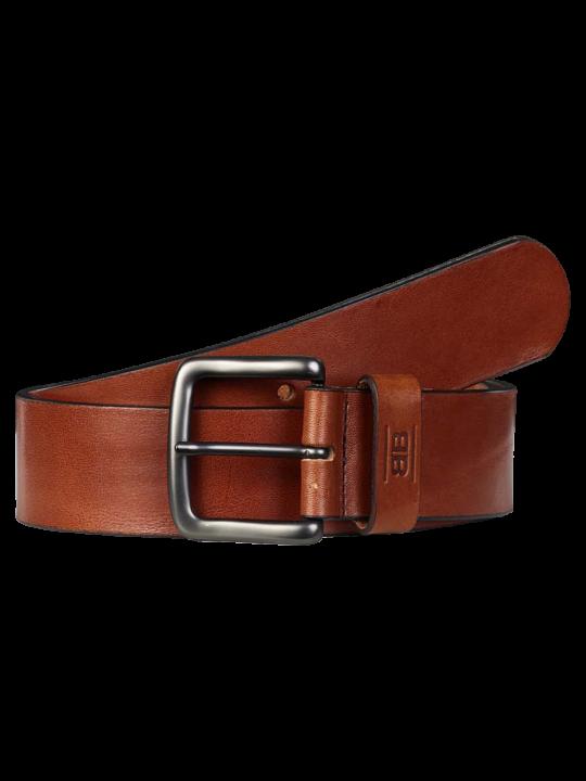 John Belt 45mm By Basic Belts