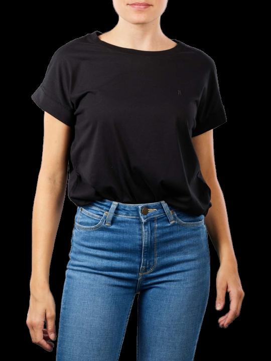 Armedangels Idaa T-Shirt