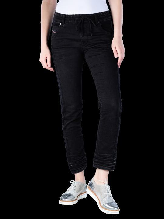 Diesel Krailey Jeans Skinny Fit