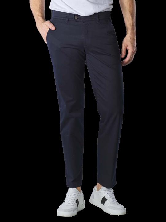 Eurex Jim-S Jeans Regular Fit