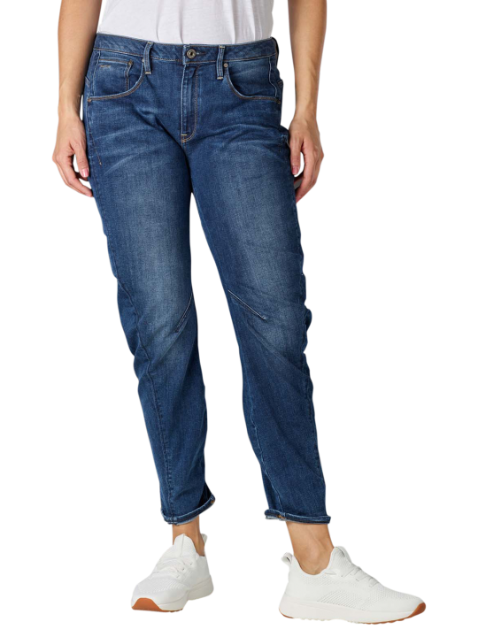 G-Star Arc 3D Low Boyfriend Jeans
