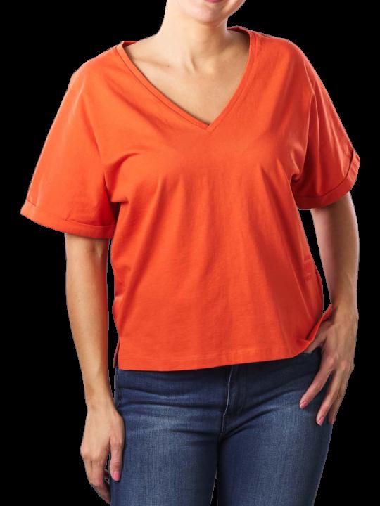 G-Star Joosa V-Neck T-Shirt