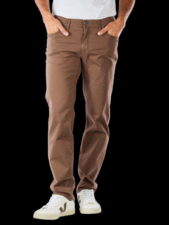 Brax Cadiz Jeans Straight Fit  Herren Jeans
