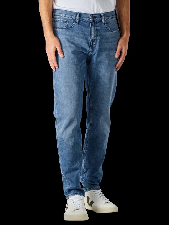 Armedangels Aaro Jeans Tapered Fit