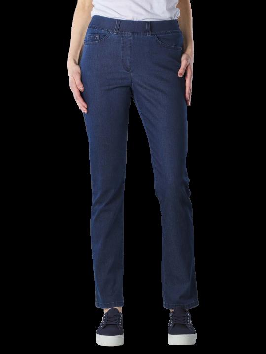 Brax Raphaela Lavina Jeans Slim Fit  Damen Jeans