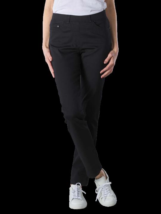 Brax Raphaela Lavina Jeans Slim Fit