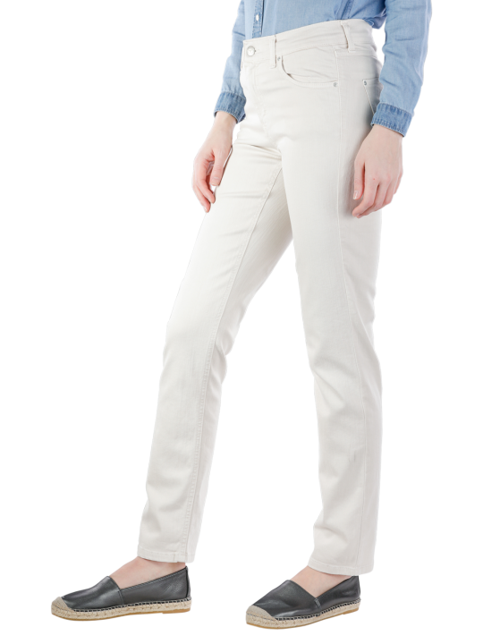 Angels Cici Jeans Straight Fit