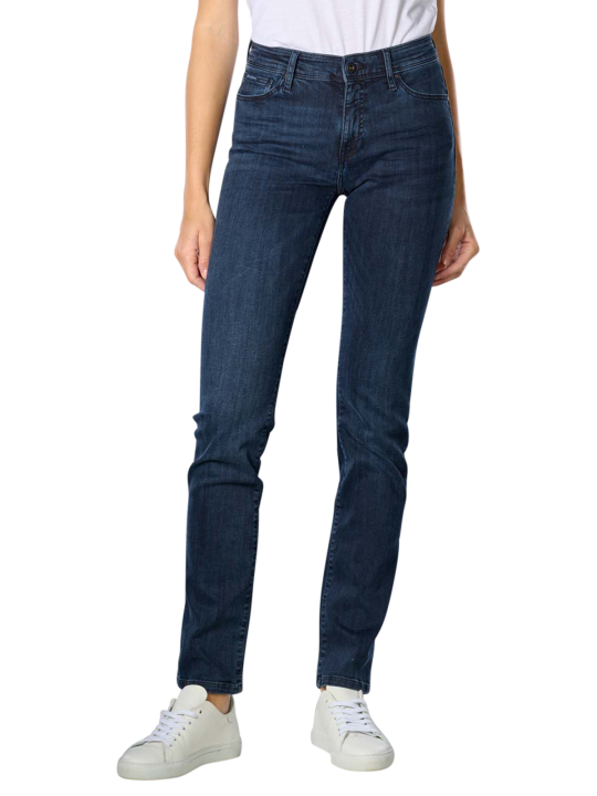 Cross Anya Jeans Slim Fit