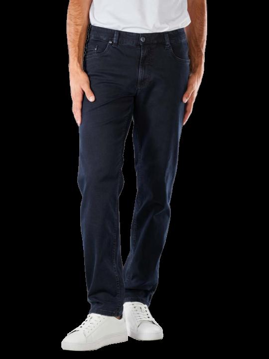 Eurex Luke Jeans Straight Fit