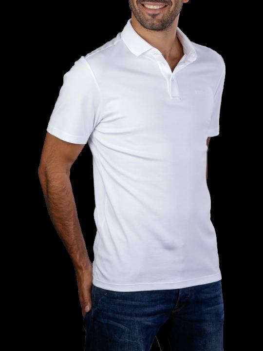 Joop! Iwo Polo Shirt  Herren Polo Shirt