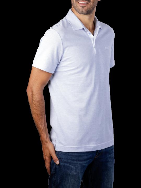 Joop! Percy Polo Shirt  Herren Polo Shirt