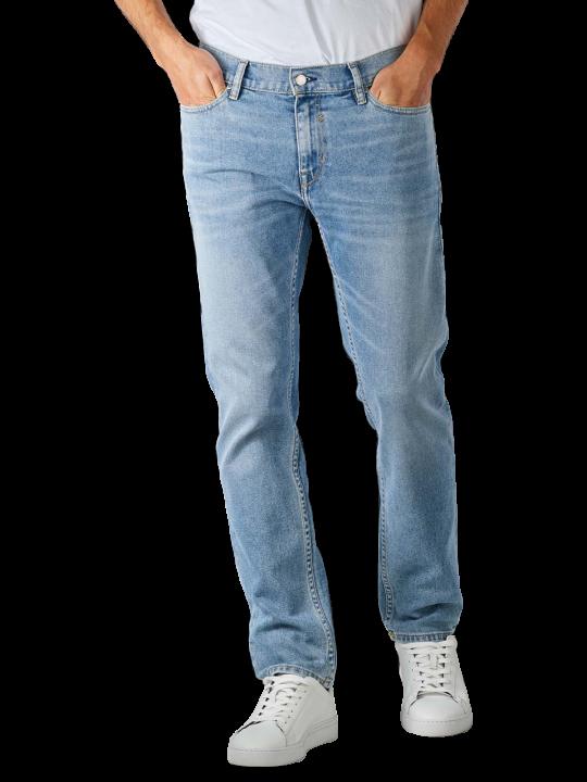 Armedangels Iaan Jeans Slim Fit