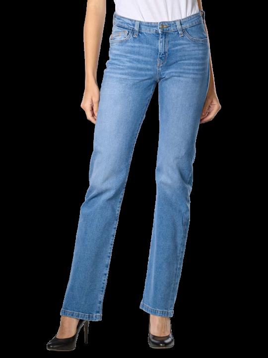 Cross Lauren Jeans Bootcut Fit