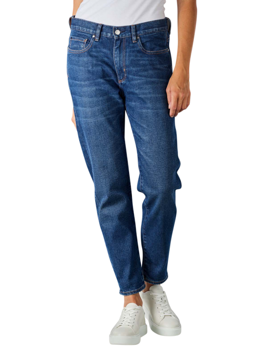 Armedangels Cajaa Jeans Tapered Fit