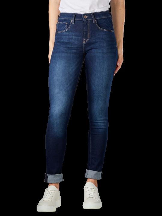 Kuyichi Carey Jeans Skinny Fit  Damen Jeans