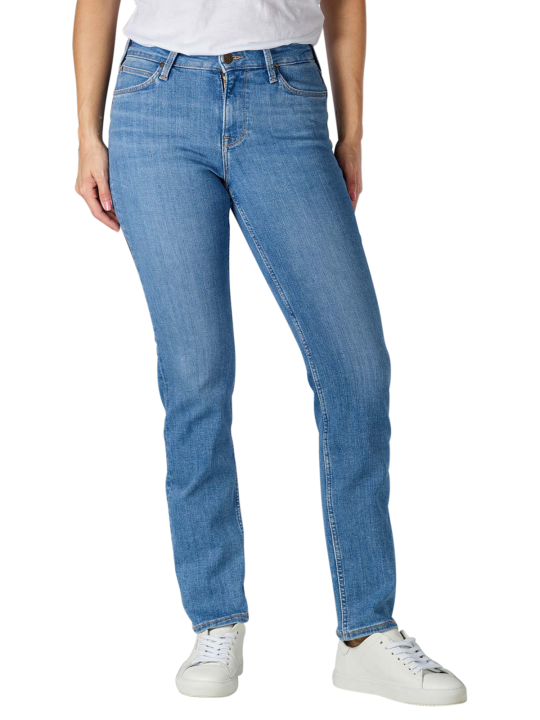 Lee Marion Jeans Straight Fit jackson tinted  Damen Jeans