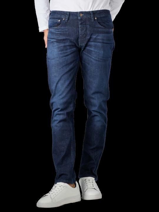 Kuyichi Jamie Jeans Slim Fit  Herren Jeans