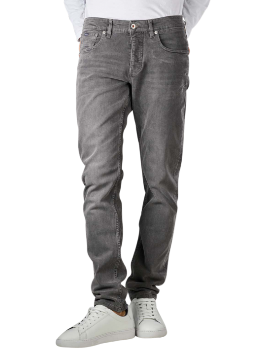Kuyichi Jim Jeans Tapered Fit  Herren Jeans